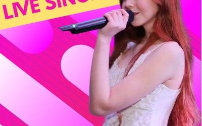 Holly Christlow Music 3