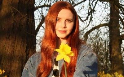 Holly Christlow Music 1