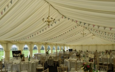 Astra Marquees 5