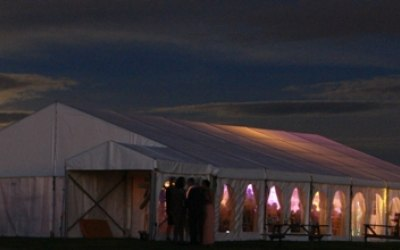 Astra Marquees 6