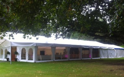 Astra Marquees 8