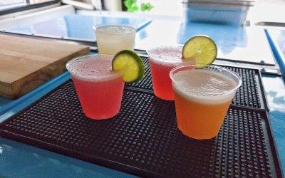 The Cocktail Van 8