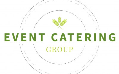 Event Catering Group 1