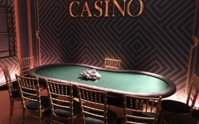 Viva Vegas 5