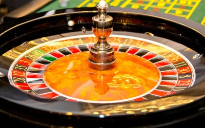 Casino Quality tables