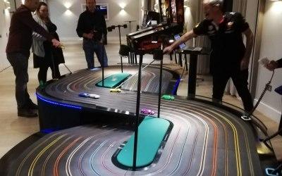 Viva Vegas 2
