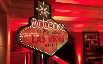 Viva Vegas 6