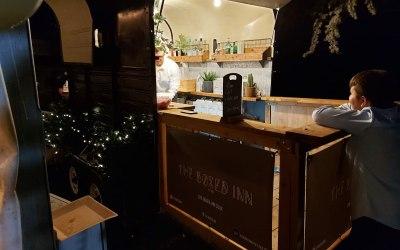 The Boxed Inn 9