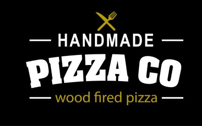 Handmade Pizza Co 3
