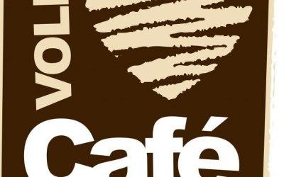 Volks Cafe