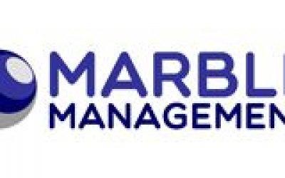 Marble Management