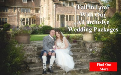 wedding photography fife clackmannan edinburgh