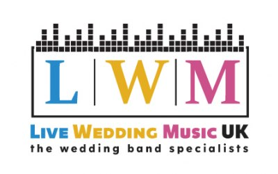 www.LiveWeddingMusic.co.uk
