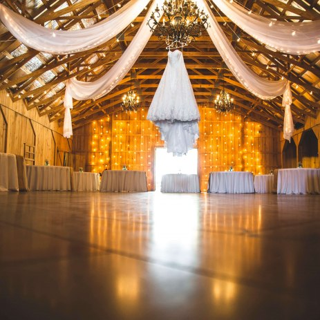 Wedding Backdrops for hire