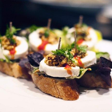 Mediterranean Catering Hire