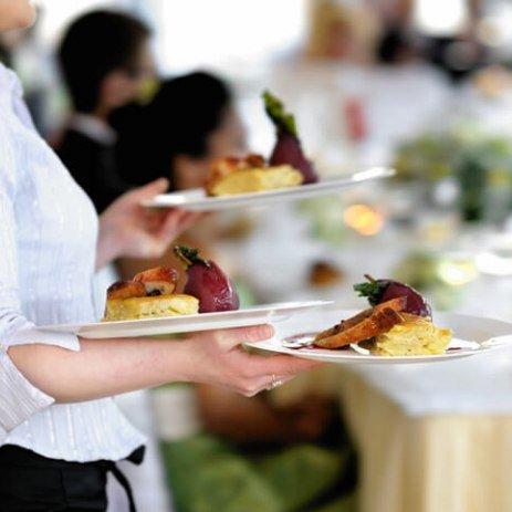 Best Wedding Caterers Near Me Add To Event