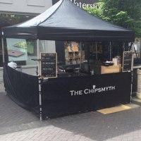 The Chipsmyth