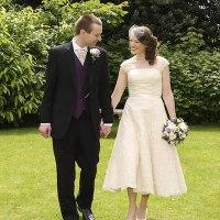 weybridge-register-office-wedding-photographers