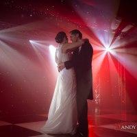 Wedding Disco Ipswich