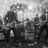 My Mate Kate - Wedding and Party Band based in Nottingham