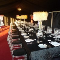 81 Events Ltd