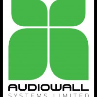 Audiowall Systems Limited