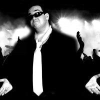 Blobbie Williams - Robbie Williams Parody Tribute