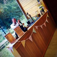 Wedding & Event Bar Hire Yorkshire