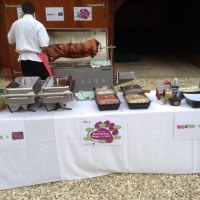 Chipping Norton Catering & Events