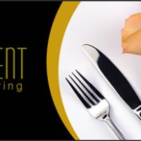 Decadent Catering