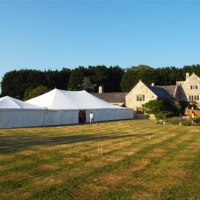 Devon Marquee Company Ltd