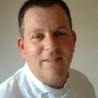 Gourmet Chef To Go Ltd