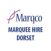 Marqco marqueeslogo