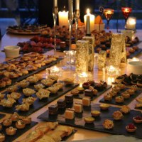 H&A Catering