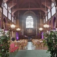 Horizon Conference and Events Ltd