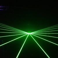 Laser Hire Leeds