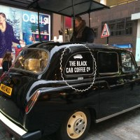 Black Cab Coffee