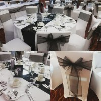 Fx Events Venue Dressing