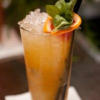 mobile cocktail bar kent