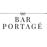 Bar portage