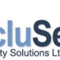 Exclusec Security Solutions Ltd
