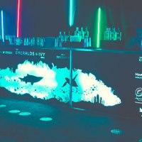 Mixology Events