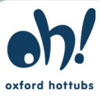 Hot tub hire in Oxford