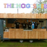 Hog roast in Kent, London, Surrey, Sussex, Essex, Berkshire and Hampshire