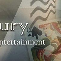 Magic + Mystery Event Entertainment