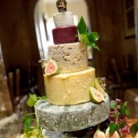 Indulge Catering