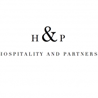 Hospitality & Partners