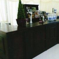 Zuff Services (UK) Ltd