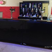 Archies Mobile Bar