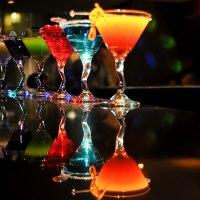 Cocktail Bar London